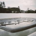 Progettazione di impianti di trattamento di acque reflue a Trento